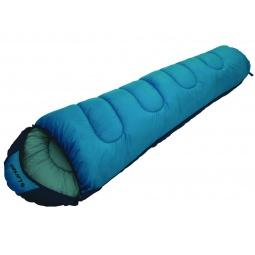 Купить Спальный мешок Larsen 500L