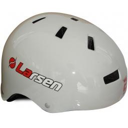 фото Шлем защитный Larsen H5
