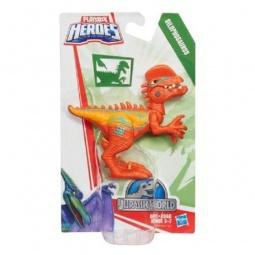 фото Фигурка Hasbro B0527 «Динозавры мира Юрского периода». В ассортименте