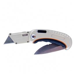 Купить Нож строительный складной Brigadier 63315