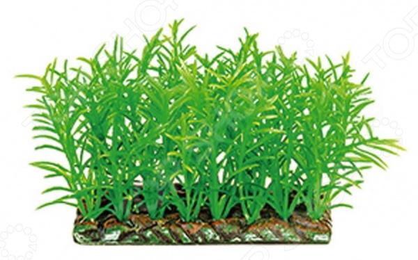 Искусственное растение DEZZIE 5610155