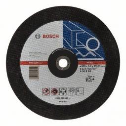 Купить Диск отрезной Bosch Expert for Metal 2608600649