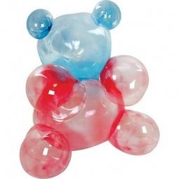 фото Мыльные пузыри нелопающиеся Angry bubbles HD112-DIS