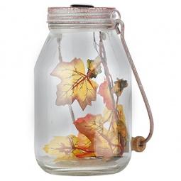 Купить Светильник садовый Эра SL-GL17-JAR