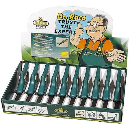 Купить Ножницы для стрижки травы Raco 4202-53/110-H10