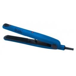 фото Щипцы для волос Delta DL-0503. Цвет: голубой