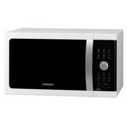 фото Микроволновая печь Samsung CE 1000 R-T