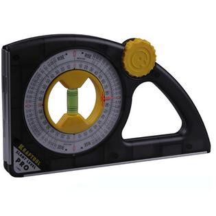 Купить Уровень-угломер Kraftool Pro 1-34850