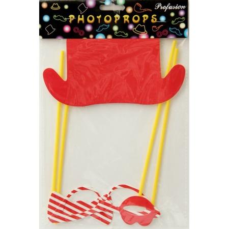 Купить Карнавальный набор Феникс-Презент 39217