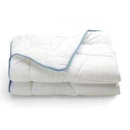 Купить Одеяло Dormeo Siena