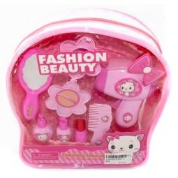 фото Игровой набор для девочки Shantou Gepai 9306-2
