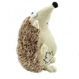 Купить Мягкая игрушка Maxitoys «Ежик Прикольный»