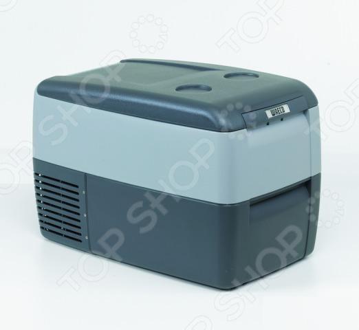 Автохолодильник WAECO CDF-36 автохолодильник waeco coolfreeze cdf 46