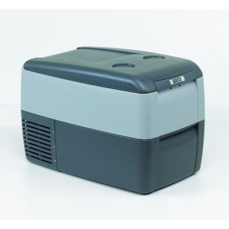Купить Автохолодильник WAECO CDF-36