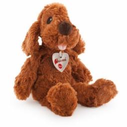 фото Мягкая игрушка Trudi «Собака» 1008508