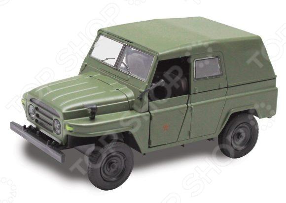 ������ ���������� ���������� ��������� ����� 870147 Jeep ��������