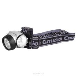 Купить Фонарь налобный Camelion C-5310