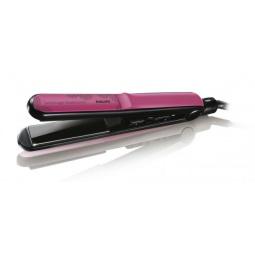 фото Выпрямитель для волос Philips HP4686/22