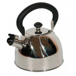 Купить Чайник со свистком Regent 93-2003