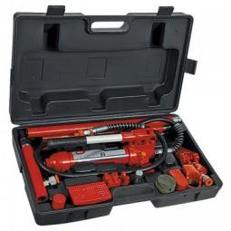 Купить Набор гидравлических растяжек для кузовных работ Big Red TR70401S