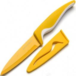 фото Нож кухонный Mayer&Boch MB-24090