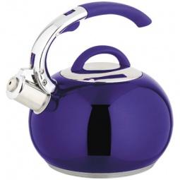 Купить Чайник со свистком Bohmann BH-8055P