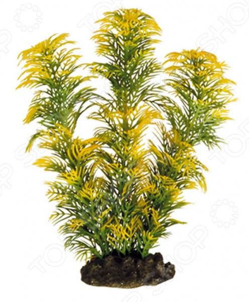 Искусственное растение DEZZIE 5610070
