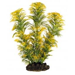 Купить Искусственное растение DEZZIE 5610070
