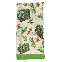 Купить Полотенце BONITA «Травы»