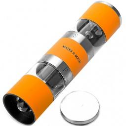 Купить Мельничка для специй Mayer&Boch МВ-24170