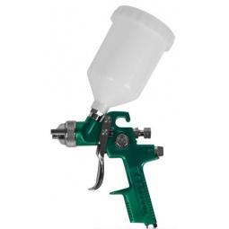 Купить Краскораспылитель Kraftool Expert Qualitat 06522_z01