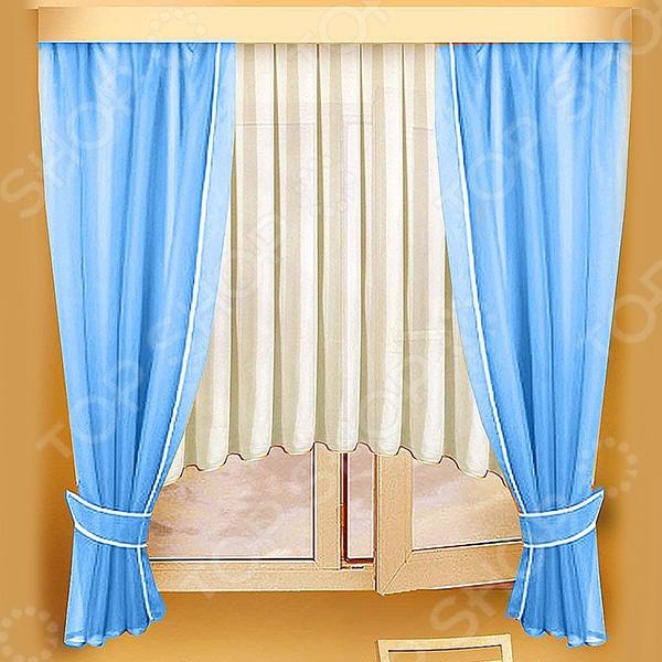 Комплект штор Злата Корунка Kornelia крестильная икона злата могленская купить