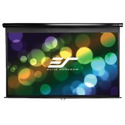 Купить Экран проекционный Elite Screens M128UWX