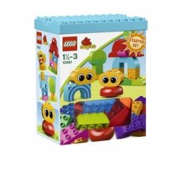 фото Конструктор LEGO Набор для самых маленьких