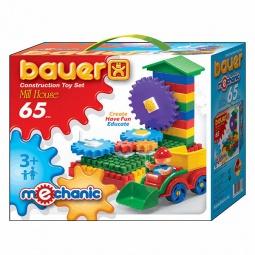 Купить Конструктор игровой Bauer «Мельница малая»