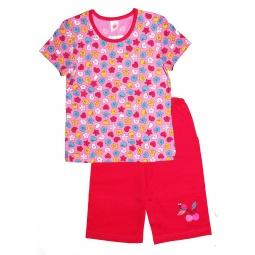 Купить Пижама детская Свитанак 206518