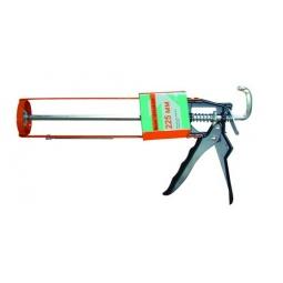 Купить Пистолет для герметика Sturm! 1073-04-PRO