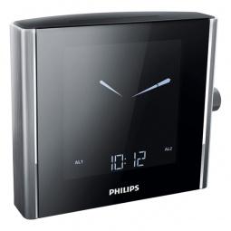 фото Радиобудильник Philips AJ7000/12