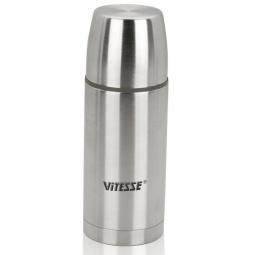 Купить Термос Vitesse VS-8304