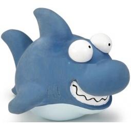 фото Игрушка для собак Beeztees «Акула» 621147
