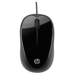 Купить Мышь HP H2C21AA USB