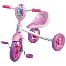 Купить Велосипед трехколесный 1 TOY Т54035 «Заяц»