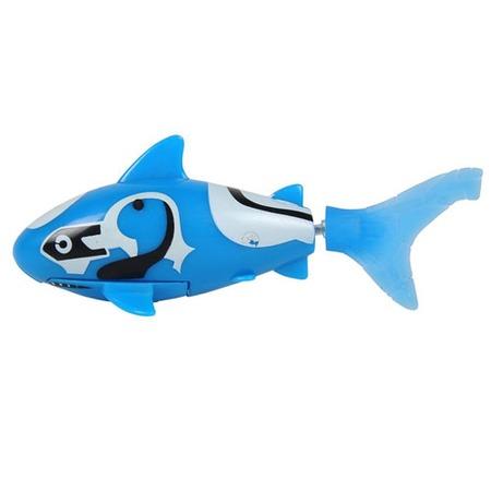 Купить Роборыбка Family Fun «Карибская акула»