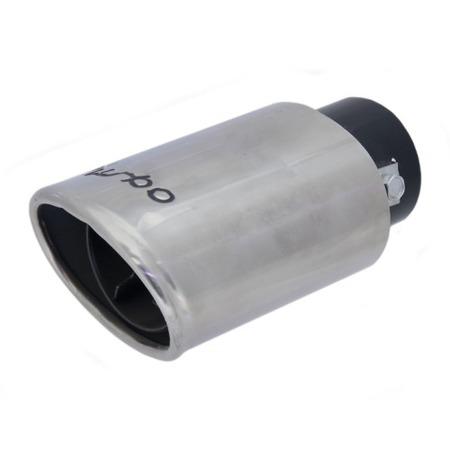 Купить Насадка на глушитель FK-SPORTS EE-209