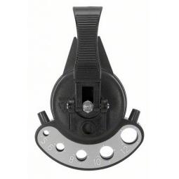 Купить Направляющая центрирующая для алмазного сверла Bosch 2608598142