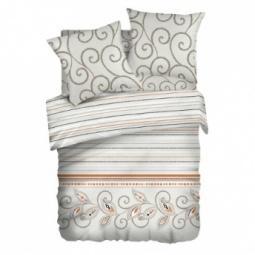 фото Комплект постельного белья Любимый дом «Ночь нежна». 1,5-спальный