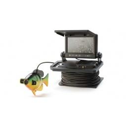 Купить Камера для подводной съемки Aqua-Vu 710