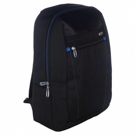 Купить Рюкзак для ноутбука Targus Prospect Laptop Backpack 15.6