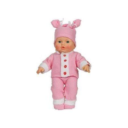 Купить Пупс девочка Весна «Малышка 6»