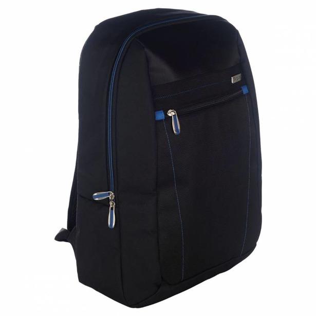 Рюкзак для ноутбука Targus Prospect Laptop Backpack 15.6 купить по ... 556425fc481